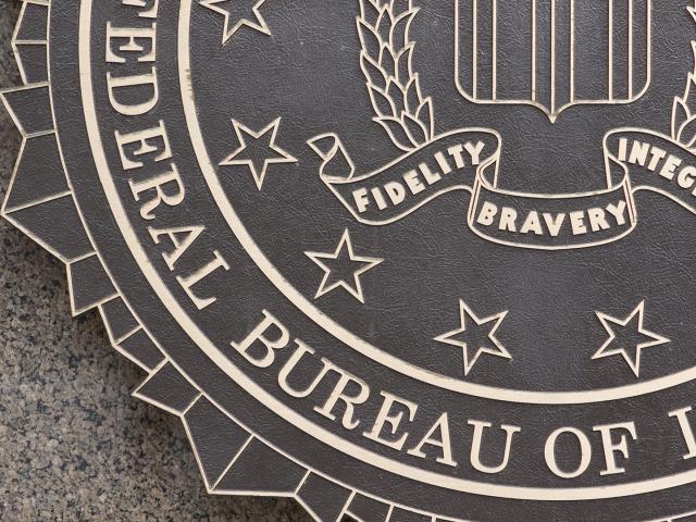 FBI-LogoCloseUpAS