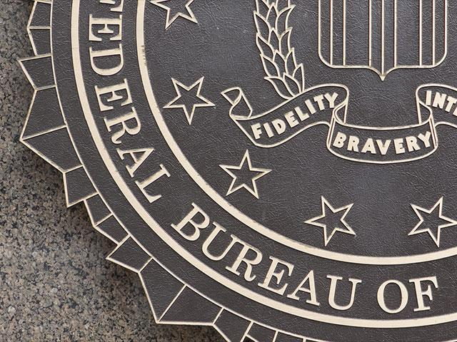 FBI-LogoCloseUpAS