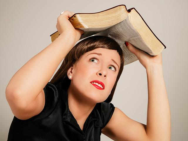 fearful-woman-bible_SI.jpg