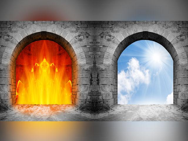 fiery-hell-heaven_SI.jpg