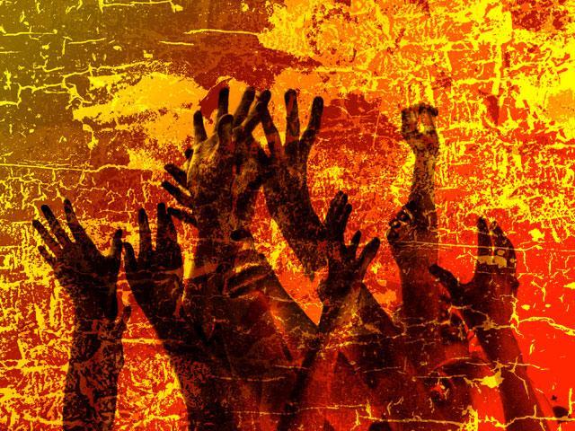 fire-hands-hell_SI.jpg