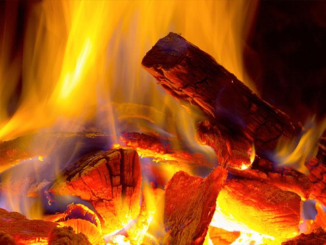fireas