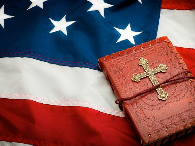 flag-vintage-bible_si.jpg