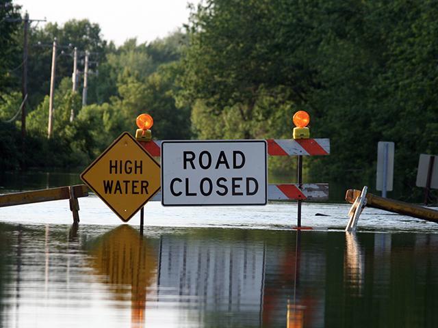 flood-road-detour_SI.jpg