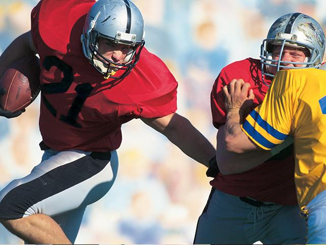 football-players-game_si.jpg