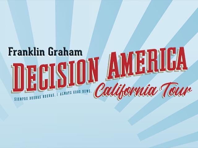 FranklinGrahamDecisionAmerica