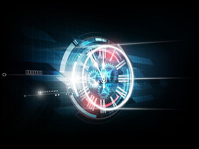 future-time-past_si.jpg