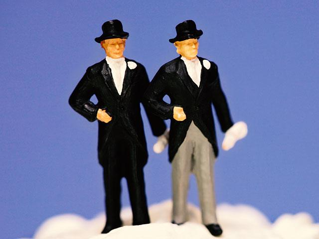 gayweddingcaketopper2as