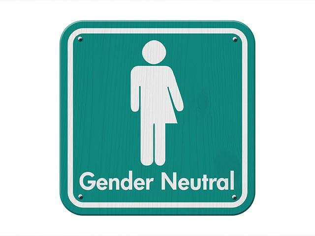 genderneutralbathroomsignas2