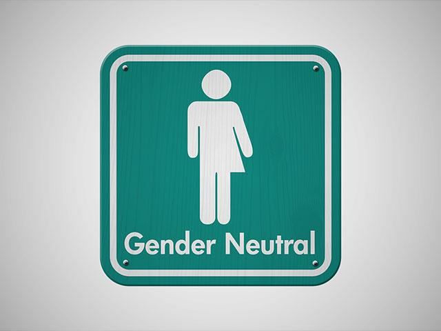 A Woman 39 S Right To Be Safe Touted In Texas Bathroom Bill Cbn News