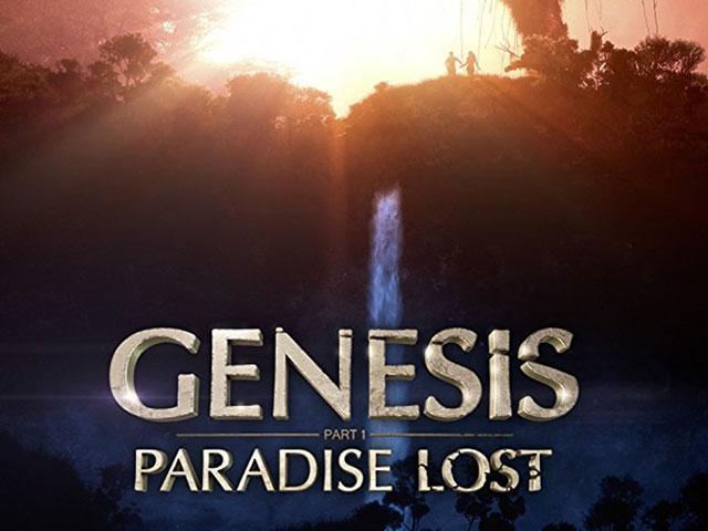 Genesis Movie IMDB
