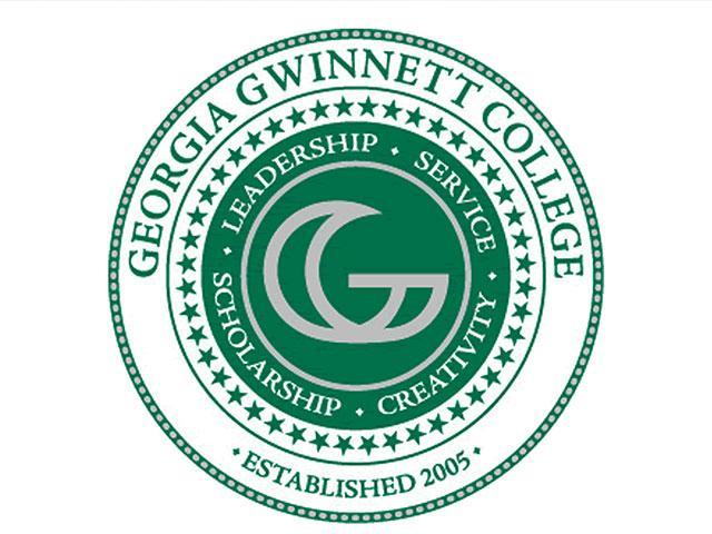 georgiagwinnettcollegeseal