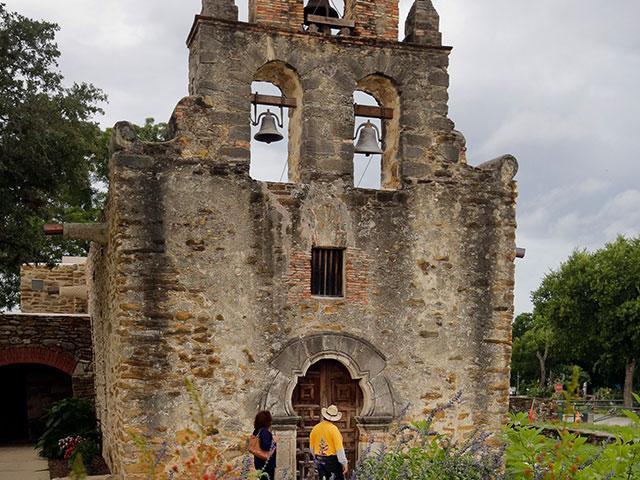 Germany UN Heritage Sites AP