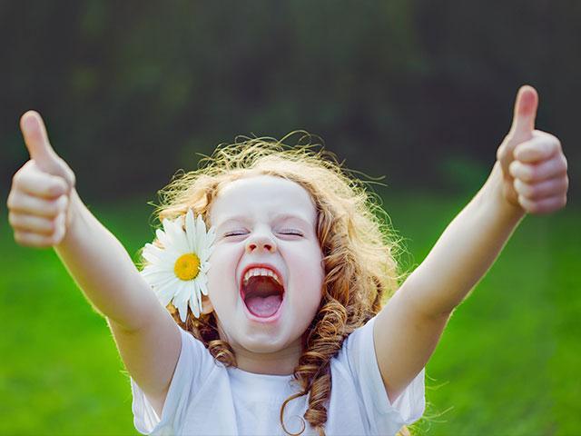 girl-victory-laughing_SI.jpg