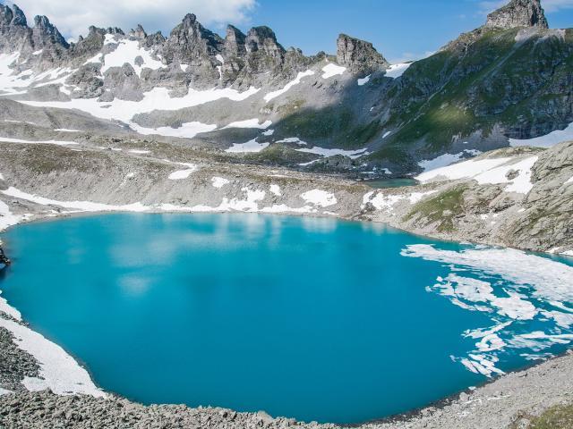 glacierclimatechange_hdv.jpg?itok=M-VJ4U
