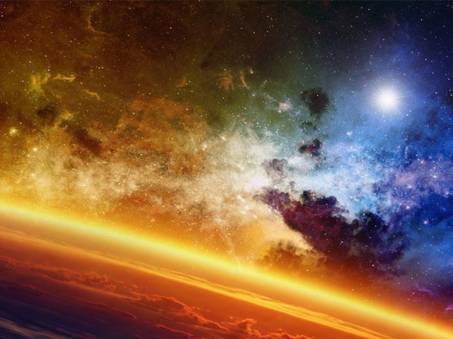 glowing-planet-space_SI.jpg