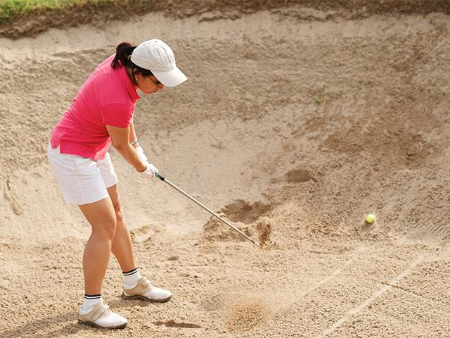 golfing-sand-trap_SI.jpg