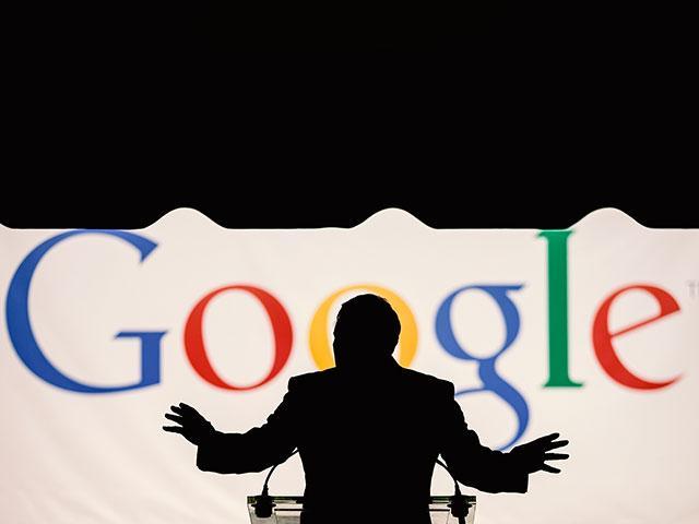 googlespeakerap