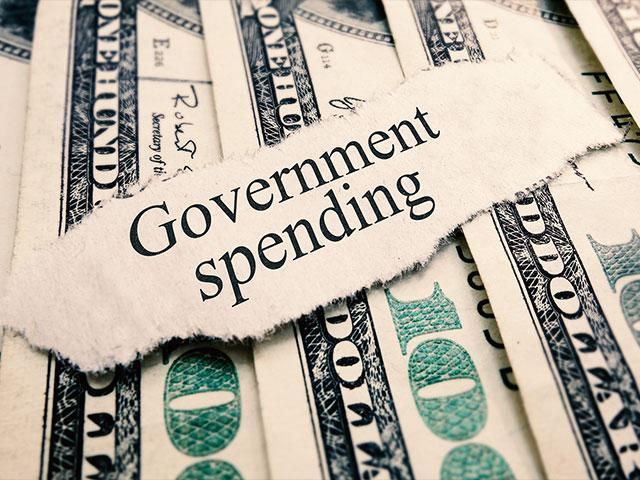 governmentspendingas