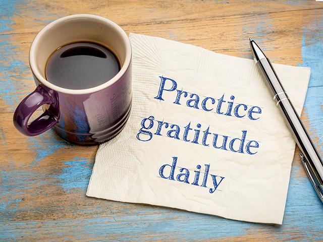 gratitude-thankful_SI.jpg