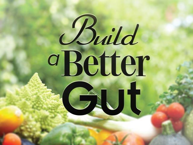 gut-health_SI.jpg