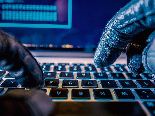 hackeras