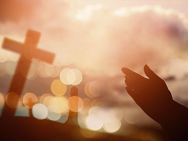 handsworshipcrossas
