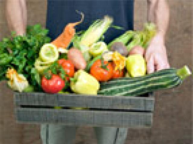 organic foods is it worth it Not so long ago, only health food nuts preferred organically grown fresh fruits, vegetables and meats over their industrial agriculture equivalents nowadays, lots of people look for the words.
