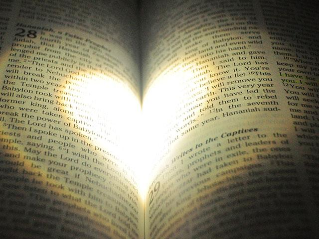 heart-light-bible_si.jpg