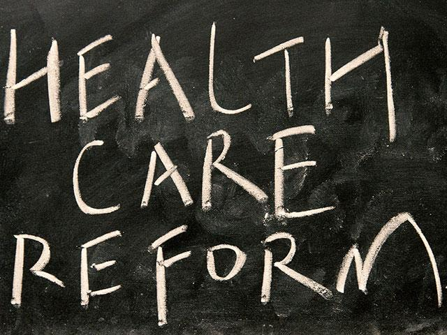 heathcarereformas