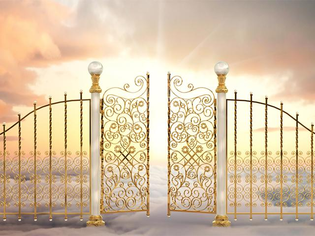heaven-pearly-gates_SI.jpg