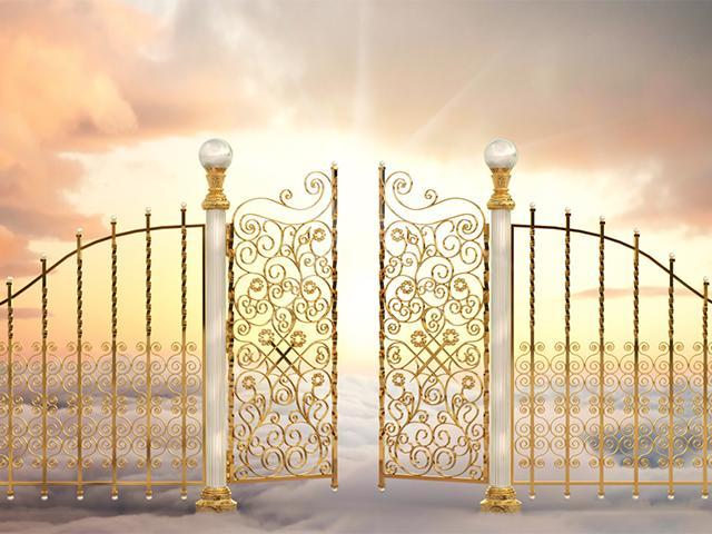 heaven-pearly-gates_SI.jpg