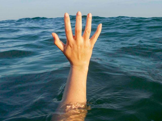 help-drowning-rescue_SI.jpg