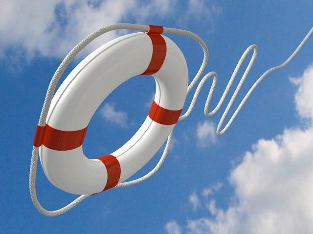 help-rescue-boating_SI.jpg