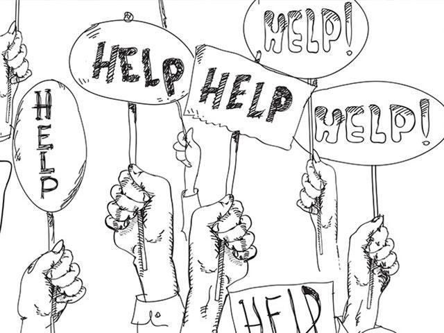 help-signs-illustration_SI.jpg
