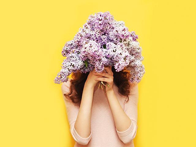 hiding-face-shame_si.jpg