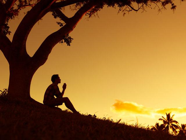 hillside-silhouette-pray_SI.jpg