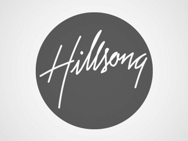 hillsonglogowiki