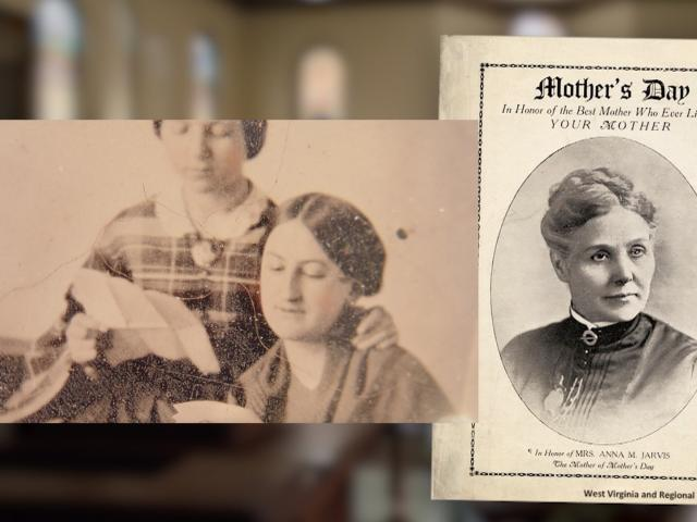 HOL140_Mother_Day_ClubB_HDV
