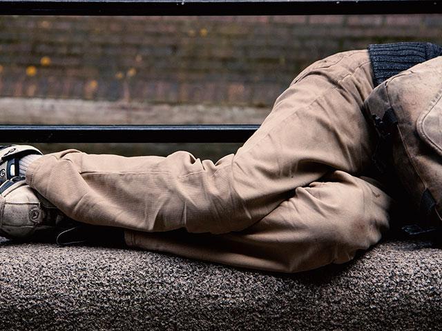 homelessmanas