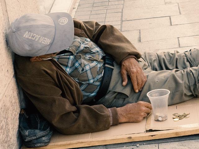 homelessmandpc_