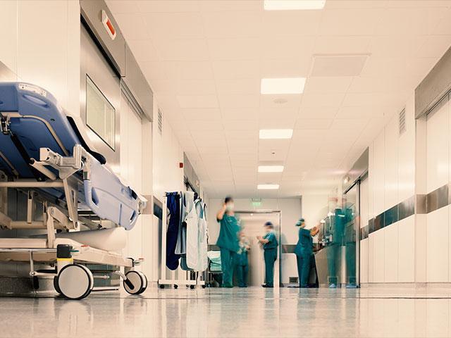 hospitalhallwayas