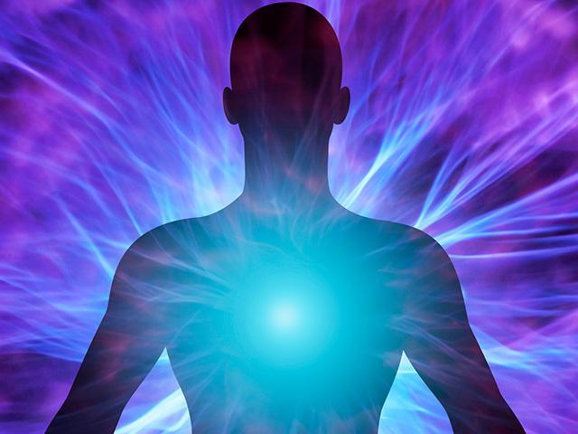 body soul ile ilgili görsel sonucu