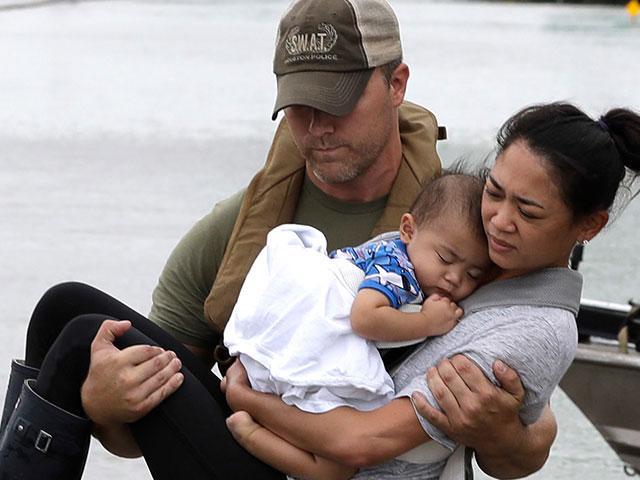 Hurricane Harvey AP 4