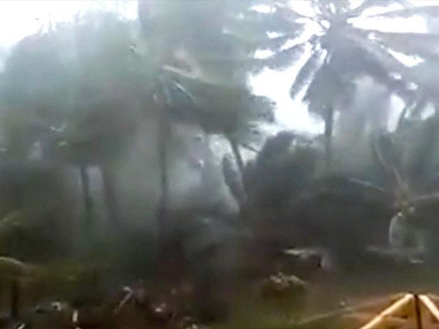 HurricaneMaria4