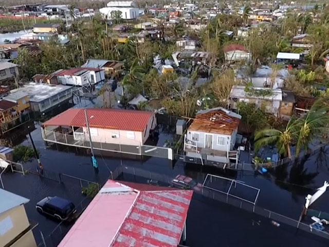 Hurricane Maria 6