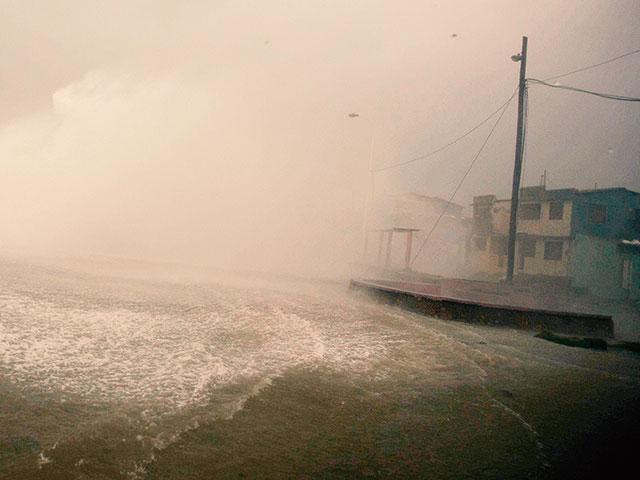 hurricanematthew2ap