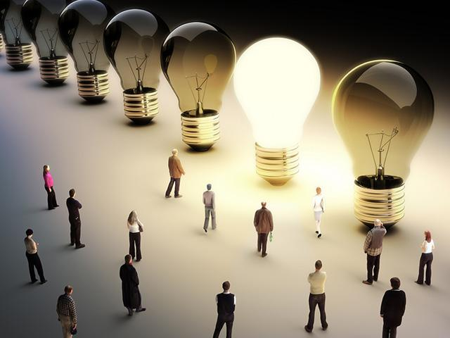 ideas-people-lightbulb_SI.jpg