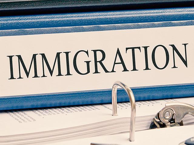 immigrationbinderas