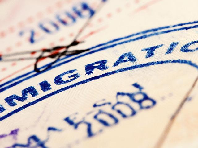 immigrationpassportas